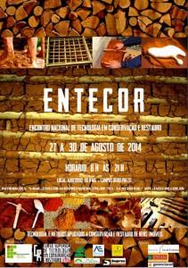 ENTECOR